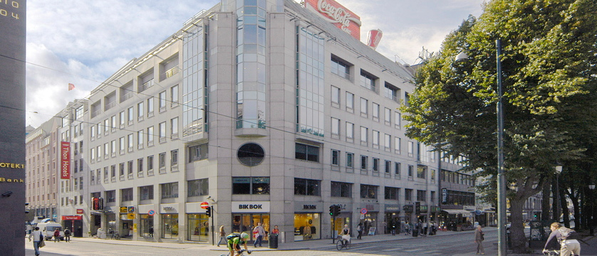norway_oslo_thoncecil_exterior-square.jpg